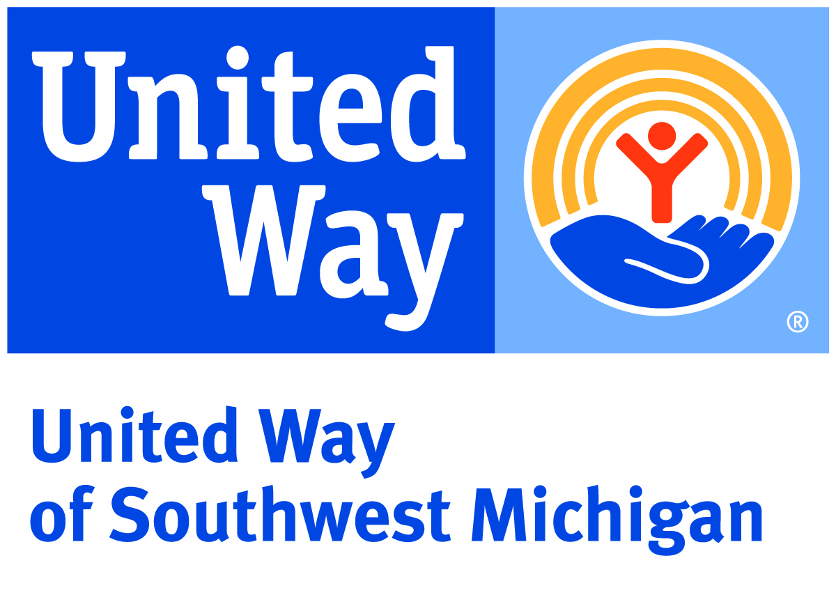 2-1-1 — united way of southwest michigan