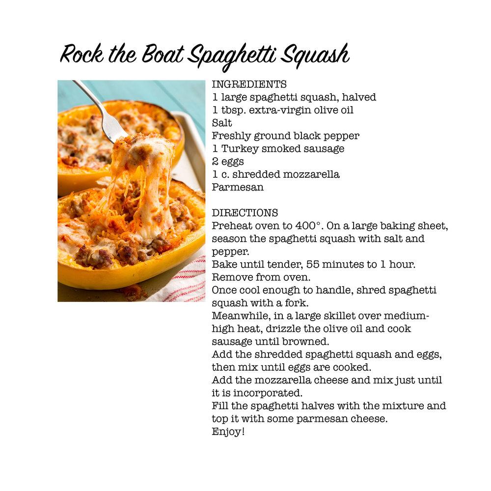 Recipe - Spaguetti Squash.jpg