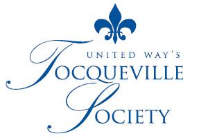 Tocqueville Logo.jpg