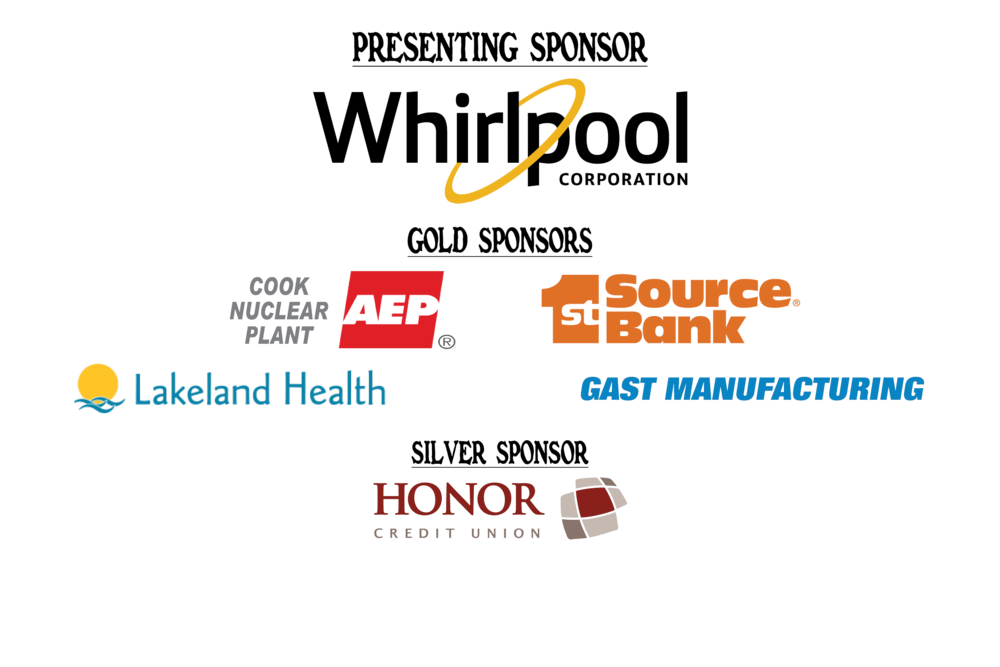SPONSOR LOGOS websites.png