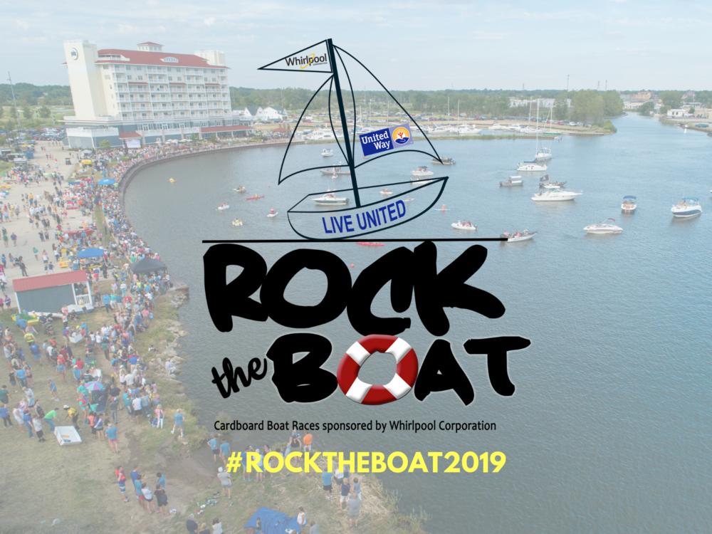 #rocktheboat2019 (1).png