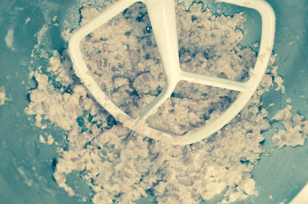 Negroni bread-4 of 8-lo.jpg