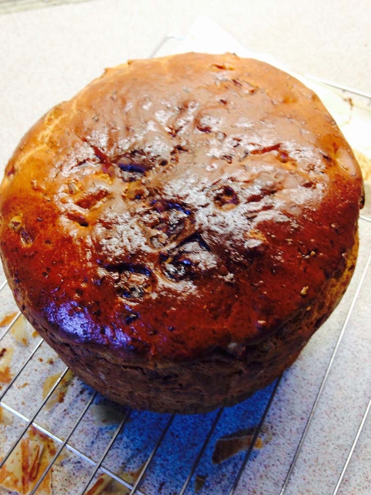 Negroni bread-8 of 8-lo.jpg