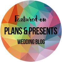 Plans&Presents.jpeg