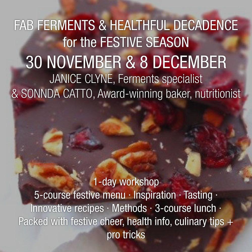 Nov-2018_fermented-festive_4.jpg