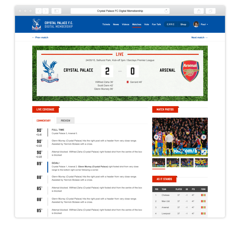 cpfc-digital_5.png
