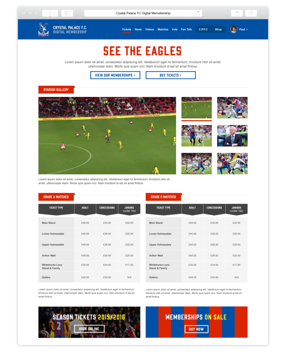 cpfc-digital_7.png