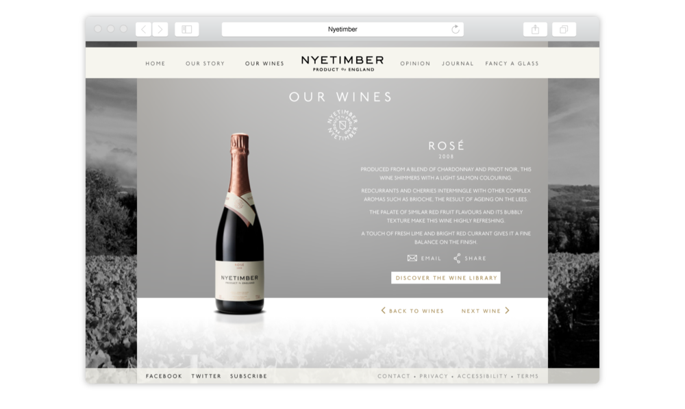 nyetimber_9.png
