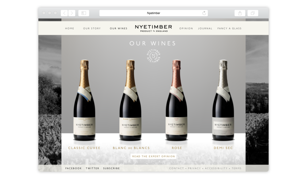 nyetimber_8.png