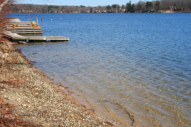 Lake-View-1