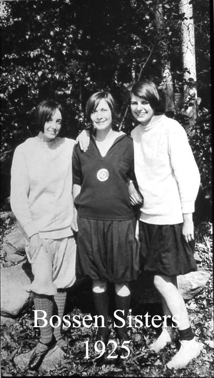 Bossen Sisters 1925.jpg