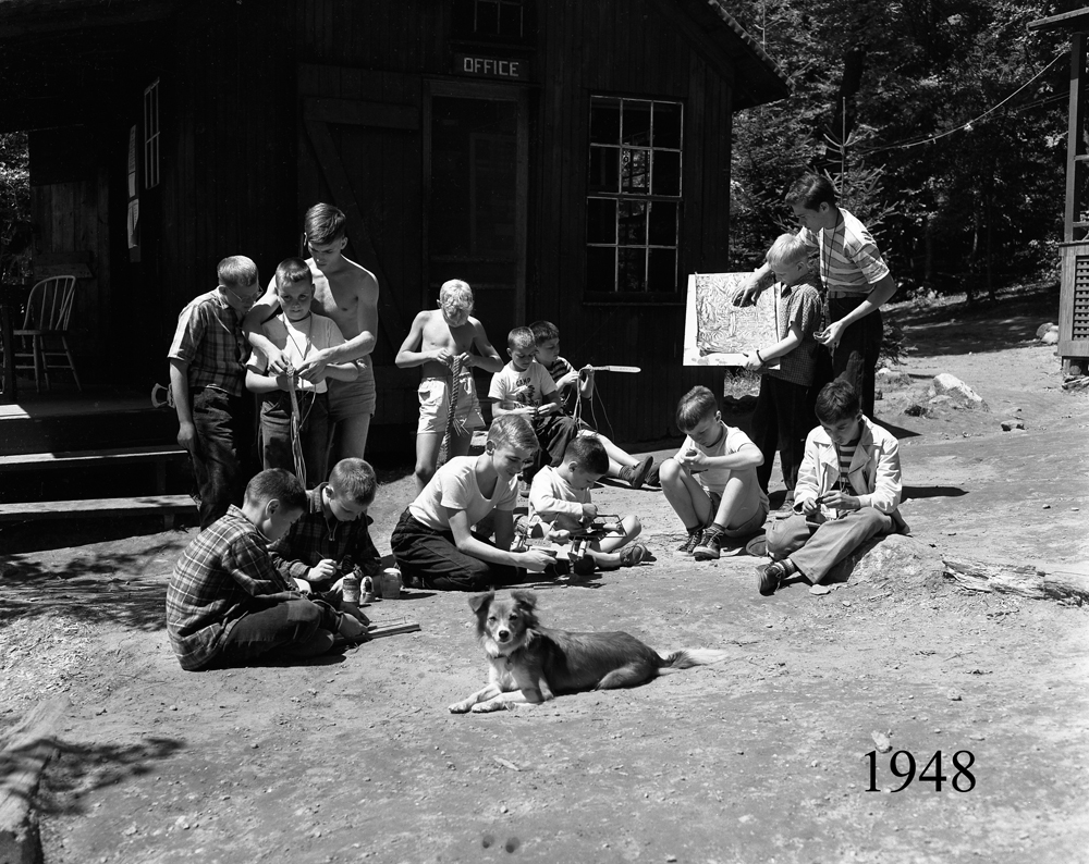 Boys Arts & Crafts 1948.jpg