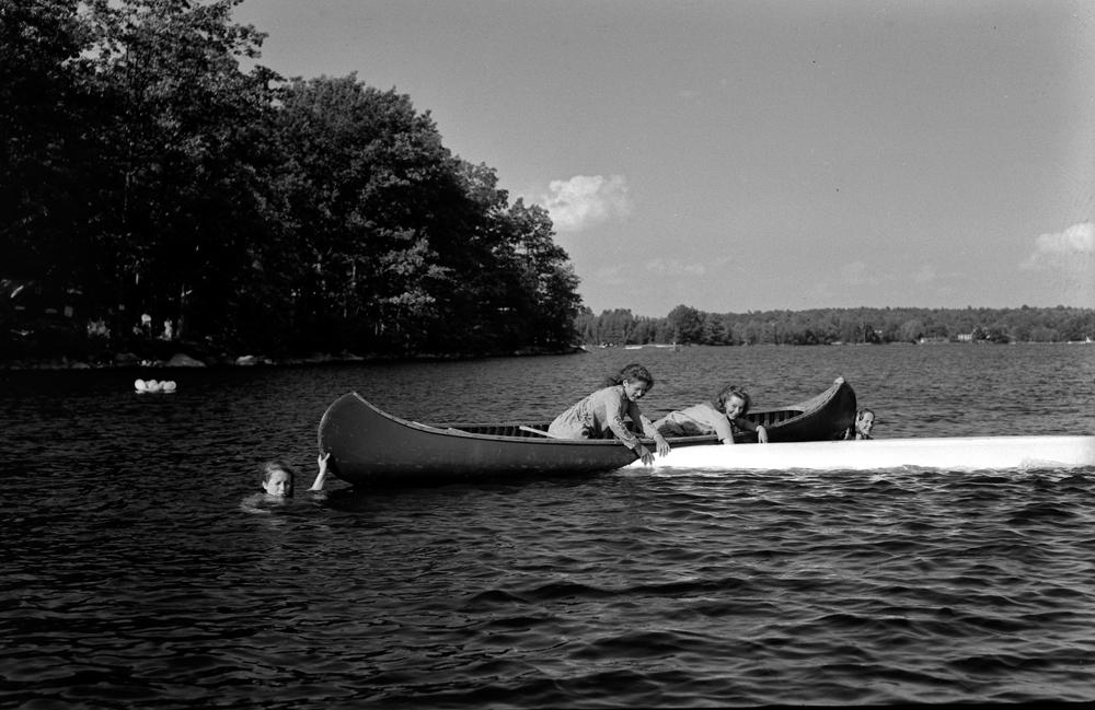 Canoe Rescue.jpg