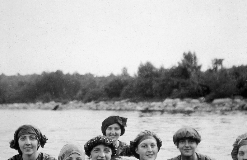 Girls Bathing Caps.jpg