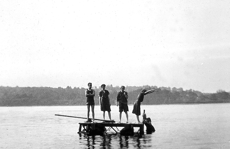 Girls on Raft.jpg