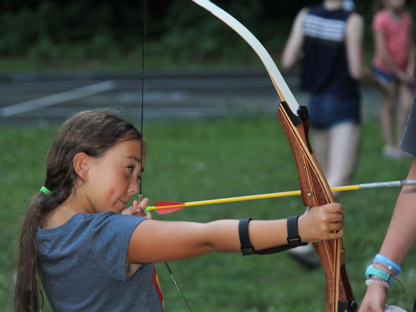 Bow & Arrow.jpg