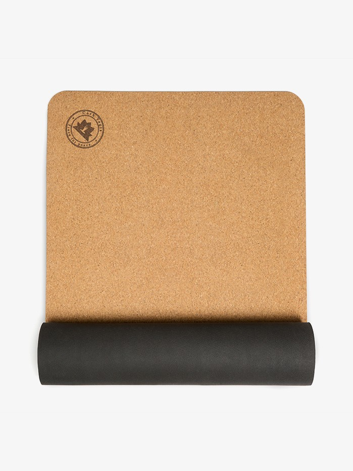 cork-yogis-premiummat-1.jpg