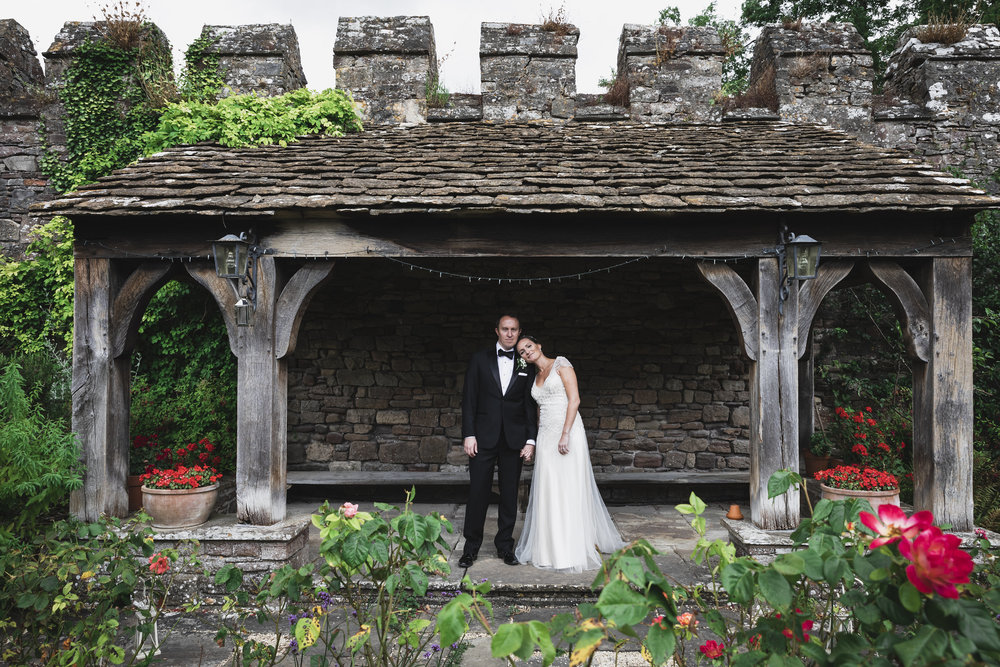 Thornbury_Castle_Wedding_-89.jpg