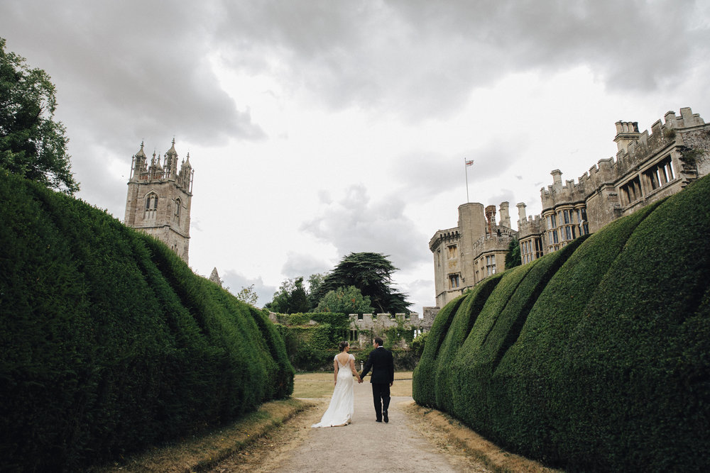 Thornbury_Castle_Wedding_-109.jpg
