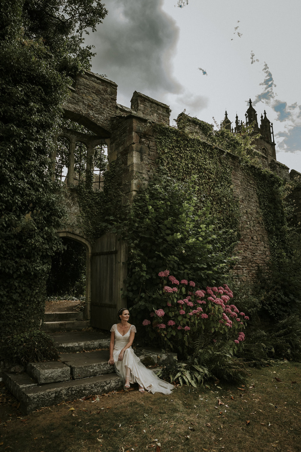 Thornbury_Castle_Wedding_-112.jpg