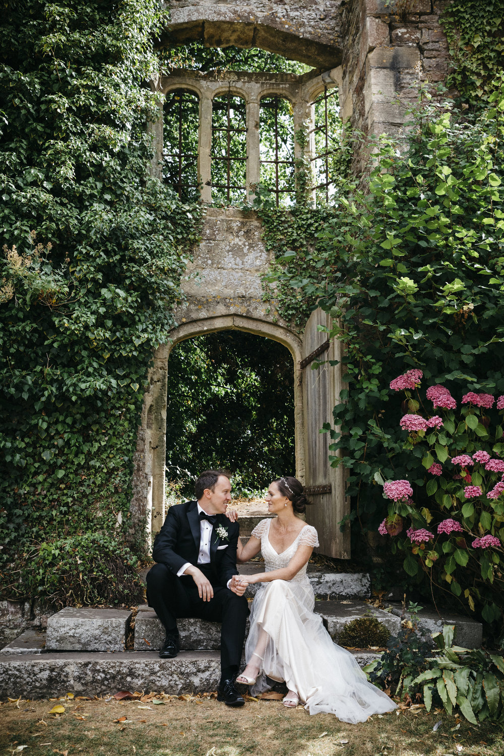 Thornbury_Castle_Wedding_-116.jpg