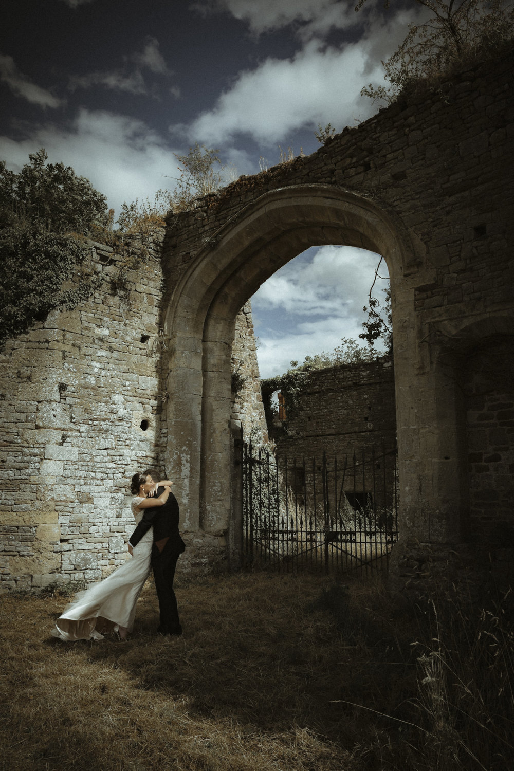 Thornbury_Castle_Wedding_-126.jpg