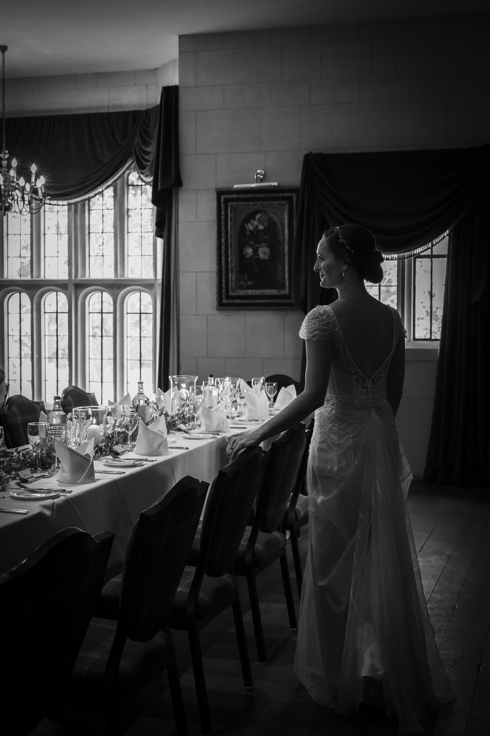 Thornbury_Castle_Wedding_a-212.jpg