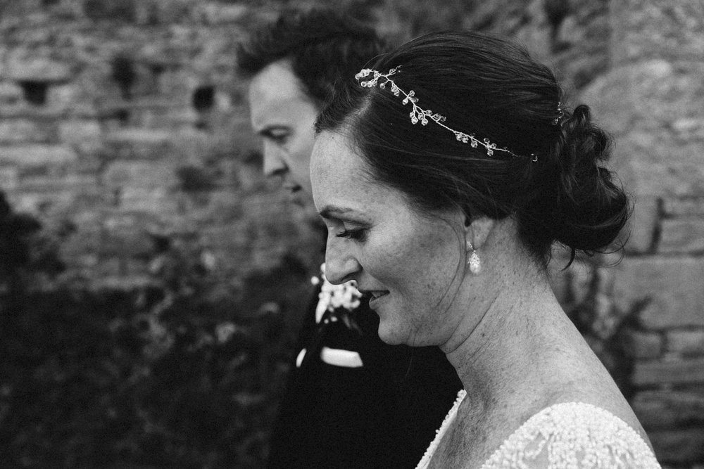 Thornbury_Castle_Wedding_-139.jpg