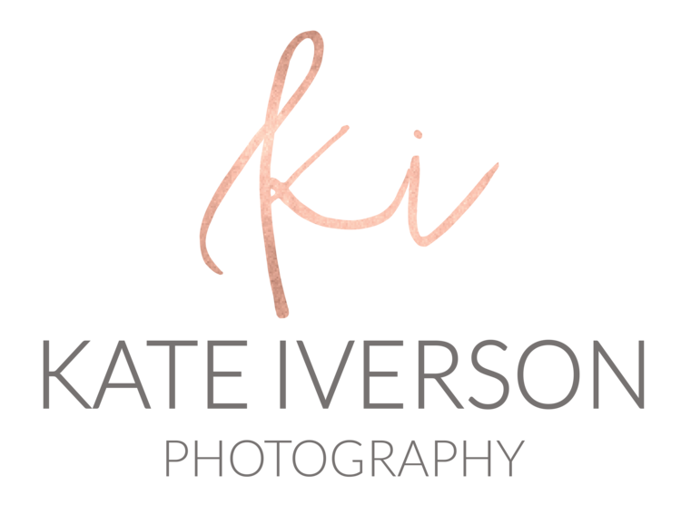 Kate Iverson Photography