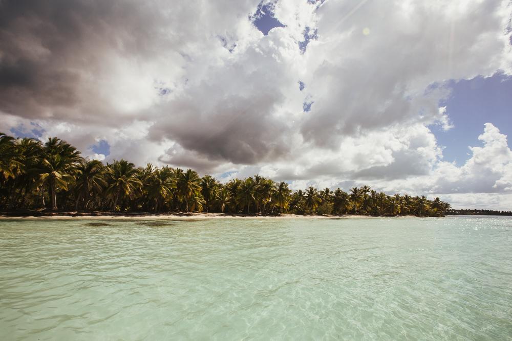 aiota-saona-island-18.jpg
