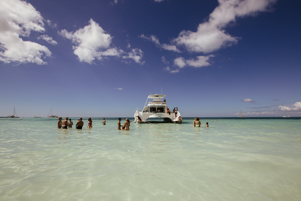 aiota-saona-island-22.jpg