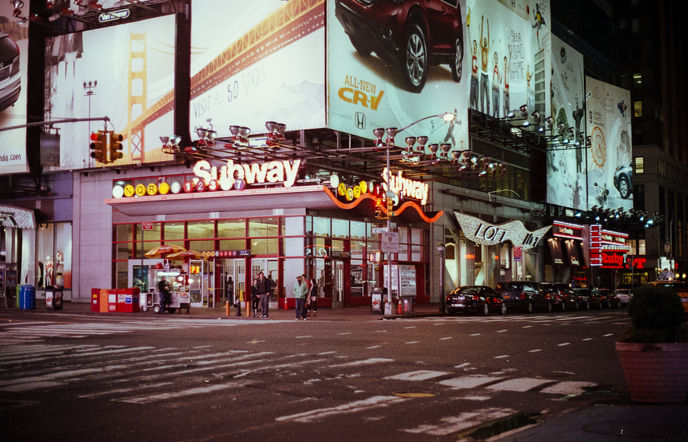 New-York-City-Film-3.jpg