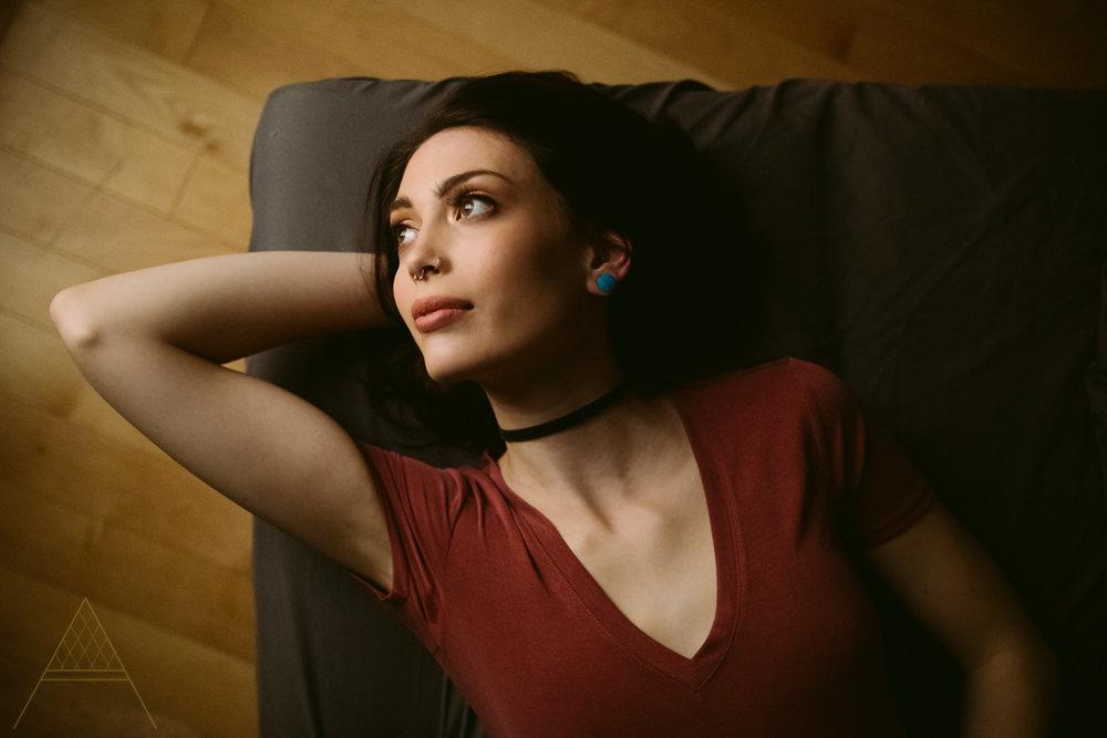 aiota-boudoir-intimate-portrait-photography-vancouver-3.jpg
