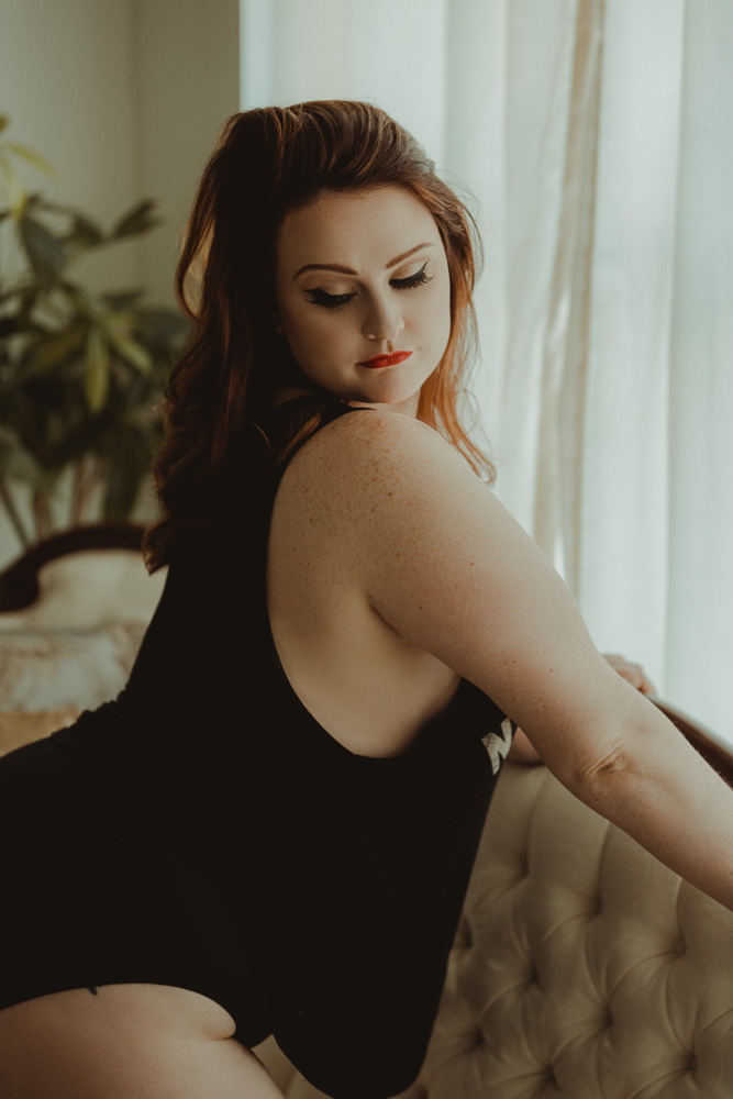 vintage-inspired-intimate-portraits-6.jpg