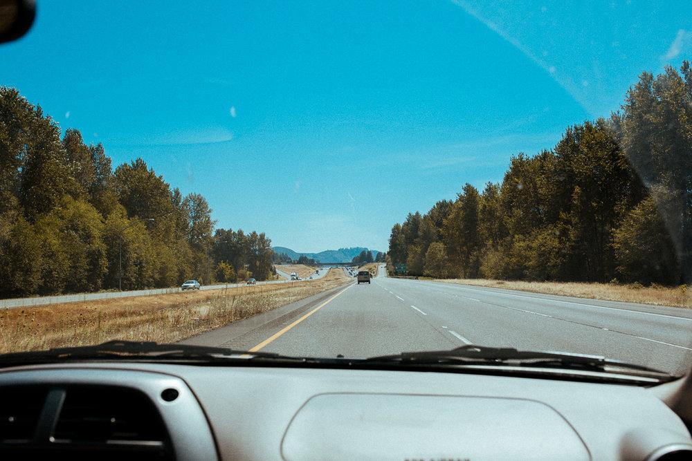 2016-road-trip-aiota-3.jpg