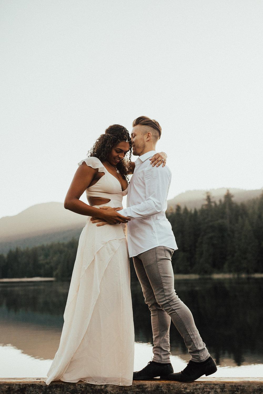 vancouver-engagement-photographer-18.jpg