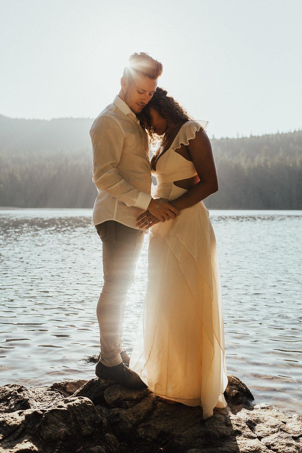 vancouver-engagement-photographer-25.jpg