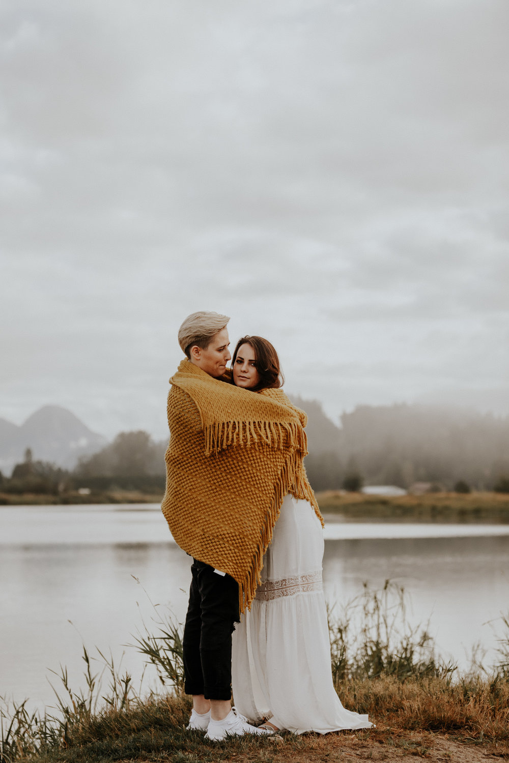 vancouver wedding photographer - lifestyle engagement session-8.jpg