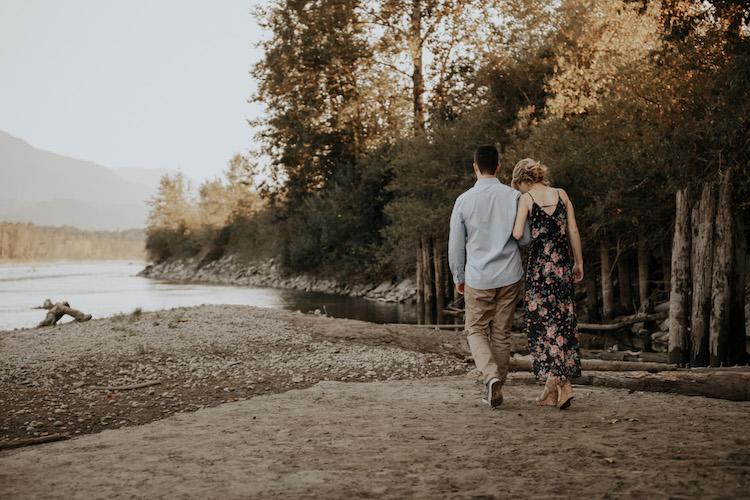 Vancouver-Wedding-Photographer-5.jpg