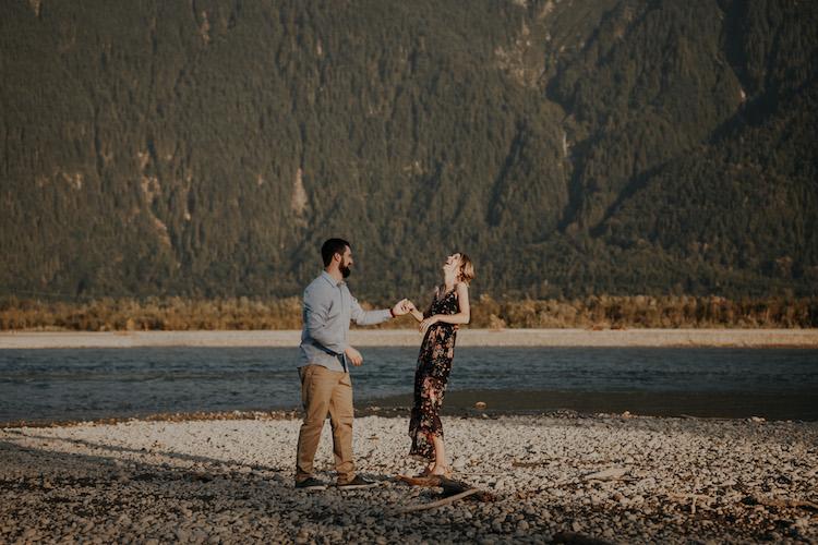 Vancouver-Wedding-Photographer-10.jpg