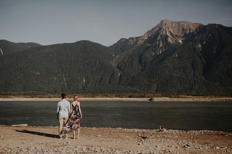 Vancouver-Wedding-Photographer-16.jpg