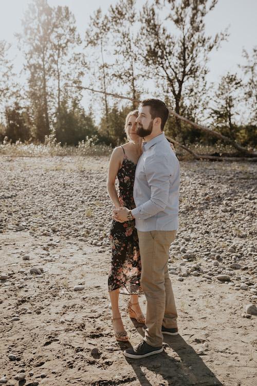 Vancouver-Wedding-Photographer-19.jpg