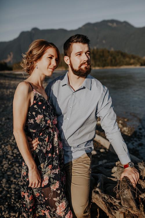 Vancouver-Wedding-Photographer-45.jpg