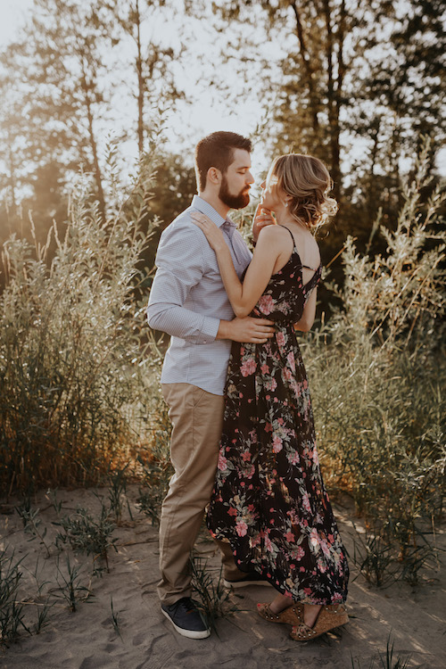 Vancouver-Wedding-Photographer-56.jpg