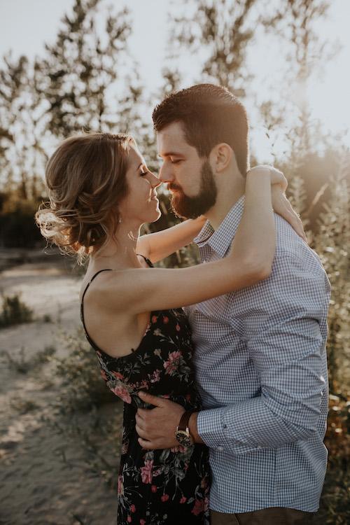 Vancouver-Wedding-Photographer-59.jpg