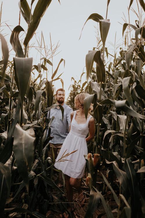 Vancouver-Wedding-Photographer-100.jpg