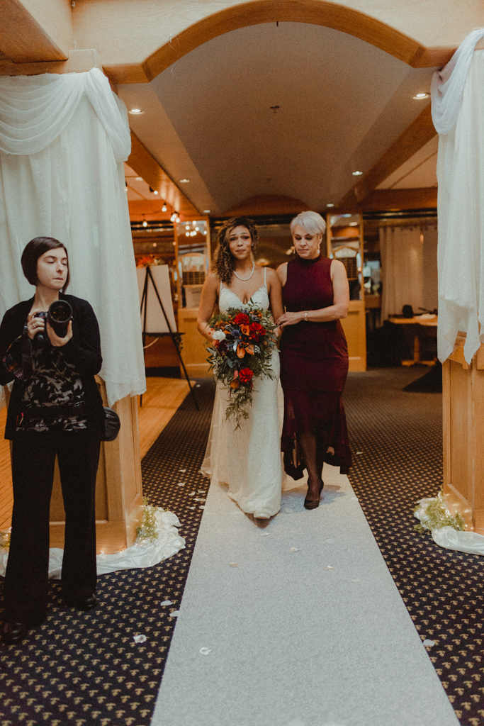 wedding photographer vancouver-72.jpg