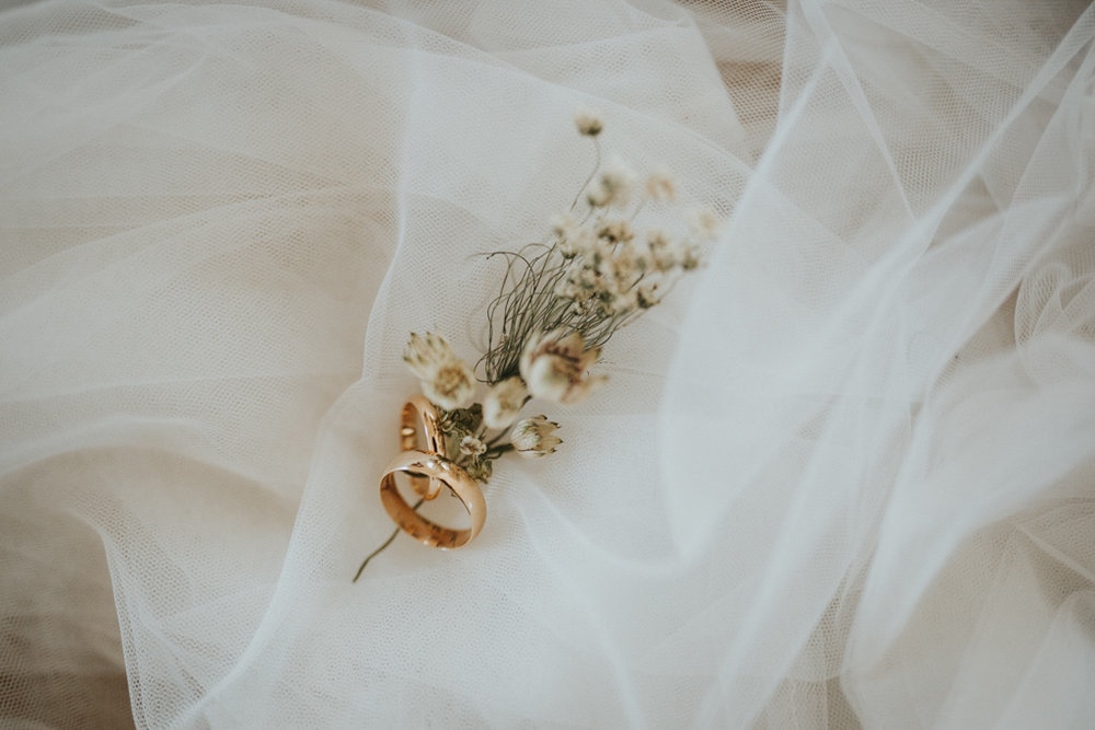 wedding photographer vancouver-6.jpg