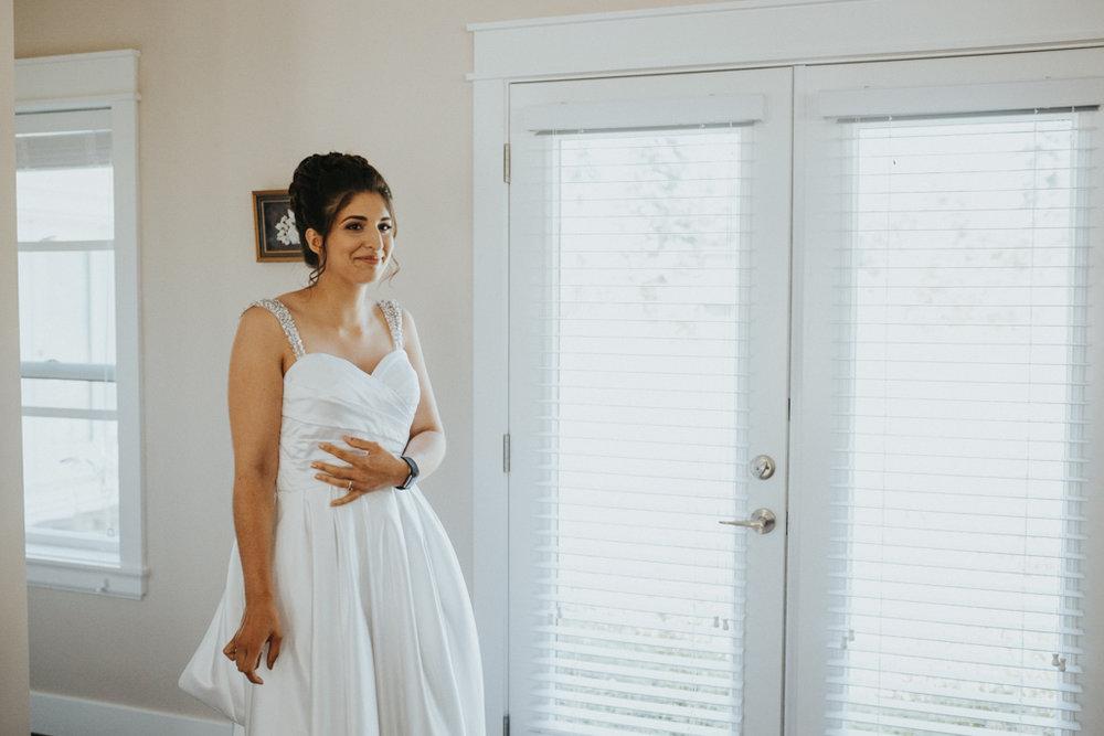 wedding photographer vancouver-7.jpg
