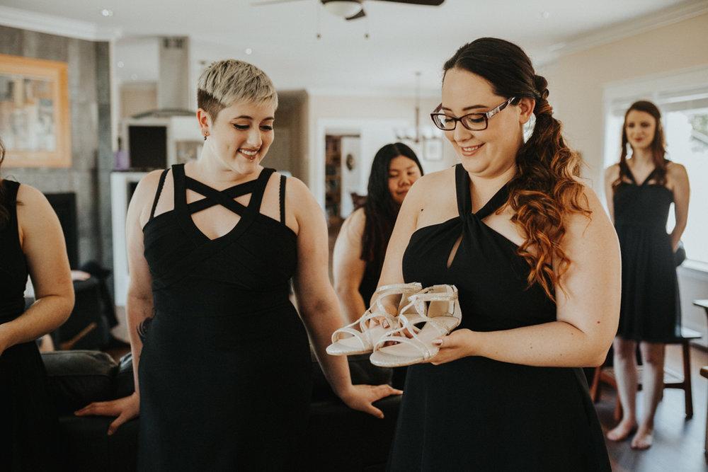 wedding photographer vancouver-12.jpg